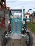IMR Rakovica 65, 1991, Traktori