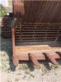 O&K RH 40、2000、特殊挖土機(掘鑿機,挖掘機)
