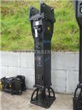 Italdem GK 1810 S, 2014, Прочее оборудование