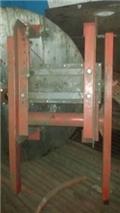 Tehnica za tekoče trakove KPV-01, 2007, Other Underground Mining Equipment