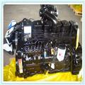 Cummins 4BTA3.9-GM47、2014、引擎(發動機)