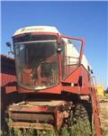 Зерноуборочный комбайн Laverda 3700, 1985 г., 3000 ч.