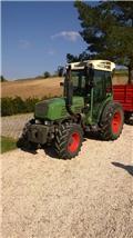 Fendt 209V, 2007, Traktorok