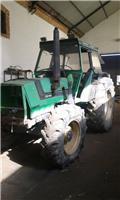 Deutz-Fahr DX90, 2001, Traktörler