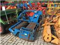 Rabe PKE 300、動力耙和旋轉式耕耘機