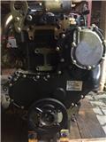 Двигатель Perkins RG 1004