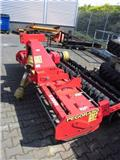 Pegoraro C3000, 2016, Power harrows and rototillers