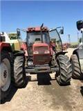 Case 5140 Maxxum, 1992, Traktorok