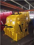 Дробилка Tigercrusher impact crusher PF-1007, 2015