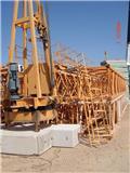 Liebherr 50 LC, 2000, Tower Cranes