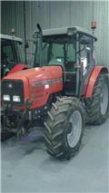 Massey Ferguson 4245, 1997, Tractores