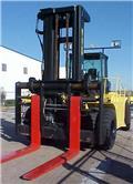 Hyster H 250, Diesel trucks