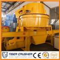 Tigercrusher Sand Maker PCL5545 High-efficient Sand Making Mach, 2016, Дробилки