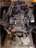 DAF LF45.180, 2008, Motory