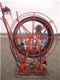Douven Dräneringsrensmaskin、其他農業機械