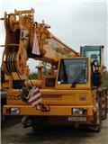 PPM 30T ATT 350, 1999, Autre grue / chargement