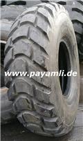 Dunlop 16.00R25 ** T8S、輪胎