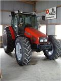 Massey Ferguson 43, 2002, Traktorer