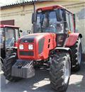 Belarus 952.4, 2016, Traktori