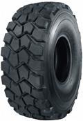 Rodos 23.5R25 Dumper (XADN), 2014, Reifen