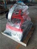 XTK 40-80, Compaction Equipment Accessories