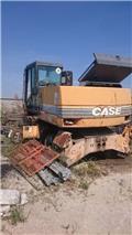 Case 988 P, 2001, Wheeled Excavators