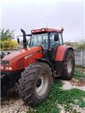 Case CS150, 2003, Tractoare