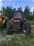 Case 1056 XL, 1992, Tractors