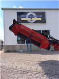 Машина для уборки снега Fransgard FKR 150