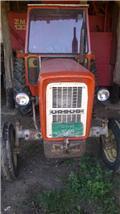 Ursus C 355, 1979, Traktori