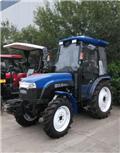 FOTON 16 - 220 hp, Трактора, Сельхозтехника