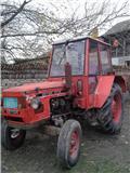 Zetor 4718, 1976, Trattori