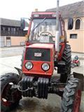 Belarus LTZ 55, 1997, Traktori