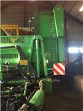 AVR Spirit 8200、2005、馬鈴薯收穫機和挖掘機