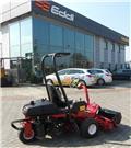 Toro GREENSMASTER 3200, Other groundscare machines