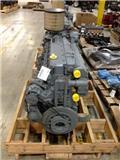 Deutz BF6M1013M, Engines