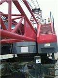 Fuwa 80Ton Crawler Crane, 2011, Raupenkrane