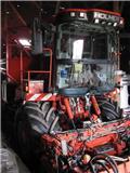 Holmer KR- 45 Roder + KOS, 2011, Pancar hasat makinasi