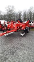 Kuhn DISCOVER XM2- 36 (DEMO), 2015, Brony