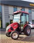 TYM T273HST, 2015, Tractors