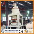 Tigercrusher HGM Series of ultra-fine Grinding Machine, 2016, Máquinas moledoras