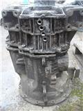 MB Atego G60-6 gearbox corpus, 1999, Gearboxes
