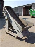 Tong 1025 Electronic Weigher、1995、度量和稱重設備