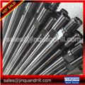Jinquan Friction welding DTH drill pipe/mining drill rod、2016、其他