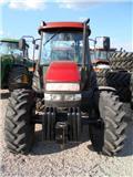 Case IH JX 90, 2008, Traktorok