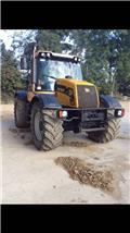 JCB Fastrac 3185, 2000, Traktorok