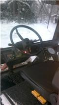 Ladog ALL28LTH 4x4, 1997, Maquinaria para servicios públicos
