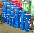 ATN Hydraulic Hammer New ! Neu !, 2014, Hydraulhammare
