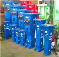 Гидромолот ATN Hydraulic Hammer New ! Neu !, 2014