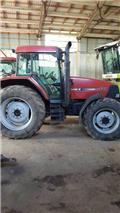 Case IH MX135, 1998, Traktorok